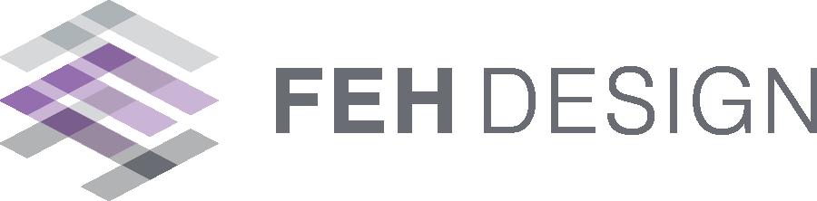 FEH Logo RGB